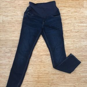 Maternity jeans - Old navy